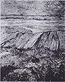 Van Gogh - Weizenfelder.jpeg