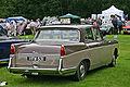 Vanden-Plas Princess 3-litre MkII rear.jpg