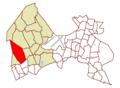 Vantaa districts-Petikko.png