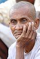 Varanasi (10680028934).jpg