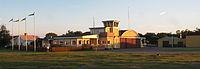 Varbergs flygplats 02.jpg