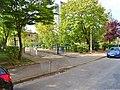 Varkausring Pirna (42731197430).jpg