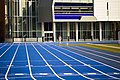Varsity running track Toronto 2010.jpg