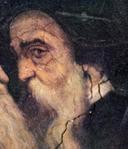 Benvenuto Cellini: Age & Birthday