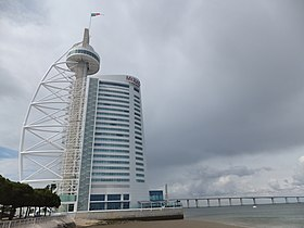 Vasco da Gama Tower (8905075675).jpg