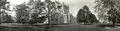 Vassar college 1912.png