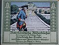 Vaterländische Bilderbücher - Friedrich der Große - illustriert von Franz Müller-Münster.jpg