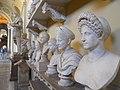 Vatican Museum Sculptures (5986702169).jpg