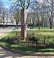 Vatolahy, Jardin du Ranelagh, Paris 16 1.jpg