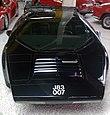 Vector Twin Turbo W8 top.jpg