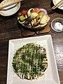 Vegan okonomiyaki.jpg