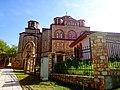 Veles, Macedonia (FYROM) - panoramio (50).jpg