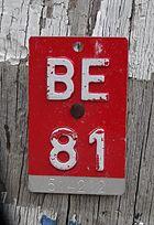 Velonummer BE81.jpg