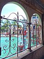 Venetian Pool 10.jpg