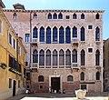 Venezia, palazzo fortuny 01.jpg
