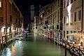 Venezia (21542972595).jpg
