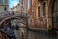 Venezia (21551604541).jpg