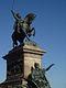 monument à Victor-Emmanuel II