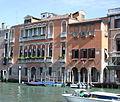Venezia - Palazzo Gritti Dandolo.jpg