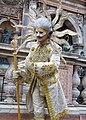 Venice , Carnival - panoramio (7).jpg