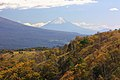 Venusline - The Distant View of Mount Fuji, Kitayama Chino 2009.jpg