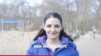 File:Verandering begint in Den Haag - GroenLinks 2018 .webm