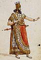 Verdi-Nabucco-1842-original costume sketch.jpg