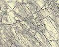 Vereb-harmadik-katonai-felmérés-térképe.jpg