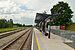 Veriora raudteejaama ooteplatvorm.jpg