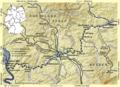 Verlaufskarte Lahntalbahn.png