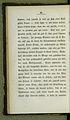 Vermischte Schriften 036.jpg