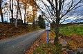Vermont (6255717610).jpg