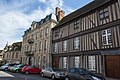 Verneuil-sur-Avre-IMG 3654.jpg