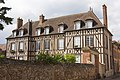 Verneuil-sur-Avre-IMG 3681.jpg