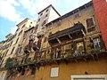 Verona-P90818-183856.jpg