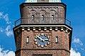 Versöhnungskirche (Hamburg-Eilbek).Turm.Uhr.1.24542.ajb.jpg