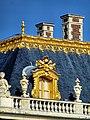 Versailles, France - panoramio - Mietek Ł (1).jpg