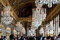 Versailles (35221013325).jpg