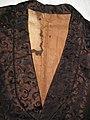 Vest (AM 1965.78.471-9).jpg