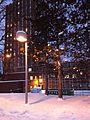 Vestal, NY 13850, USA - panoramio (25).jpg