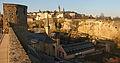 Vestingwerken Luxemburg (5).jpg