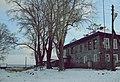 Vesyegonsk, large residential wooden buildings (30222570214).jpg