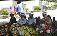 Veterans Day Ceremony at the National Memorial Cemetery of the Pacific 151111-M-WQ429-136.jpg