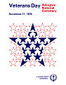 Veterans Day Poster 1979.jpg