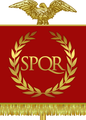 Vexiloid of the Roman Empire.PNG
