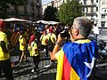 Via Catalana per la independencia Figueres 2013 (2).JPG