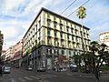 Via Enrico Pessina - panoramio.jpg