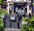 Viaduc des Arts Daumesnil 02, Paris avril 2014.jpg