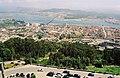 Viana do Castelo (149482753).jpg