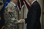 Vice Chairman of the Joint Chiefs of Staff visits the Center for the Intrepid 141219-F-RH756-092.jpg